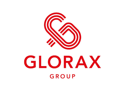 glorax group